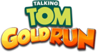 Header of talking tom gold run %281%29