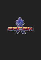 Arcan