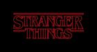 Stragnerthings