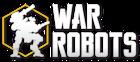 Kisspng war robots game logo istanbul gumiho 5b1e67d7253587.8099813015287193191524