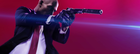 Hitman 2 normal hero 01 ps4 us 11jun18