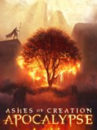 Ashes of creation 130x173