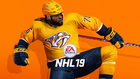 Nhl19cover