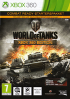 318099 world of tanks xbox 360 edition combat ready starter pack xbox 360 front cover