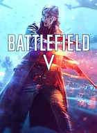 220px battlefield v standard edition box art