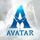 29 new avatar.w570.h570