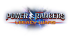 Prlegacywars gamelogo 21317