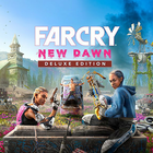Far cry new dawn deluxe edition store art 01 ps4 us 06dec18