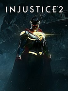 220px injustice 2 cover