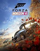 220px forza horizon 4 cover