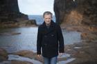 Douglas henshall in shetland series 5 e03ba0a