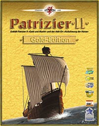 P2gold cover g