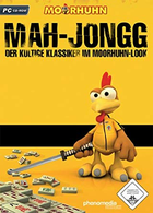 Mh mahjong2005