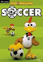 Mh soccer