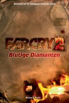 Farcry2 2008