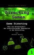 !cover directinggamesnr1 2500x1563 v1