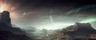 Planet v2