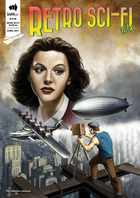 Retro sci fi tales 4 cover web