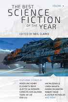 Best scifi year vol4 600 1