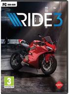 Ride3