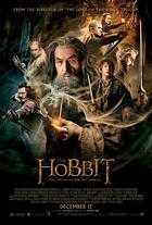 Hobbit 02