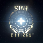 Star citizen logo 600x600