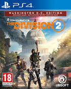 Tom clancy s the division 2 753667 detail