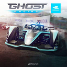 Ghostracing