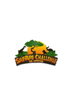 Safari challenge cover