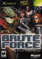 220px brute force coverart 1