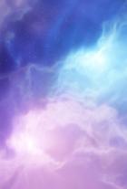 Cosmicdrift