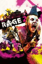 Ragegrid 800x