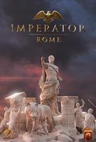 Imperator cover 01