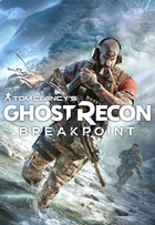 Ghostreconbreakpoint2