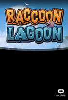 Raccoon lagoon box art2