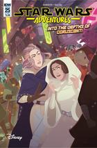 2019 09 11 idw publishing sortie star wars adventures 25 1
