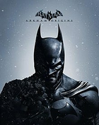 220px batman arkham origins box art