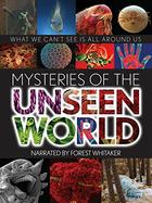 Mysteriesofunseenworld