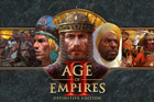 Age of empires ii keyart horiz rgb final 100799203 large.3x2
