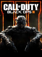 220px black ops 3