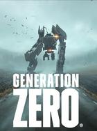 Gen zero cover