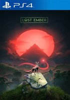 Lost ember 2770825