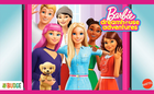 Barbiedreamhouseadv