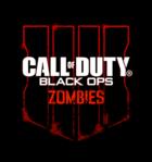Zombies header logo
