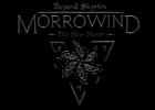 New beyond skyrim morrowind mod