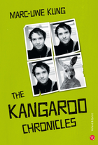 Kangaroo chronicles