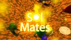 Sol mates logo %28gold%292 1