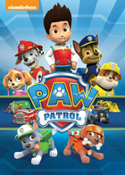 Paw patrol serie de tv 253375362 large