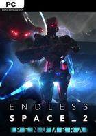 Baseendlessspace2