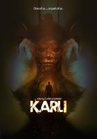 Karli posterr 02